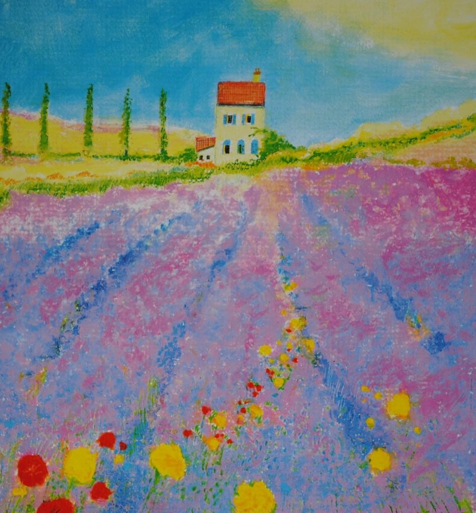Gallery Peter Coates Art